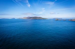 Ireland-1208_tn